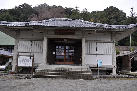 岳林寺 (10)