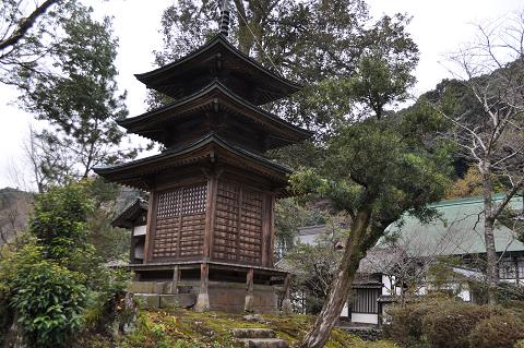 岳林寺 (8)