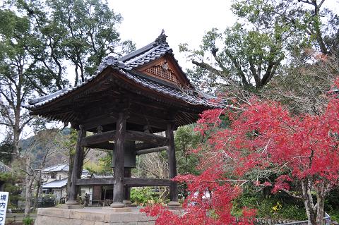 岳林寺 (6)
