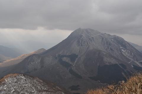 鶴見岳 (14)