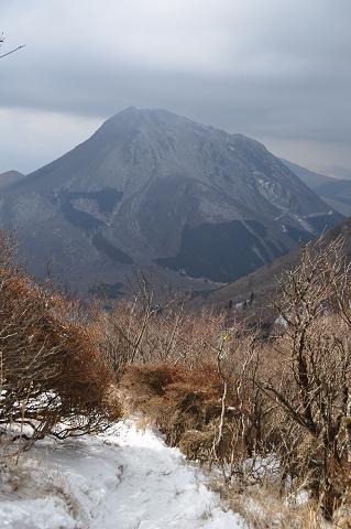 鶴見岳 (16)