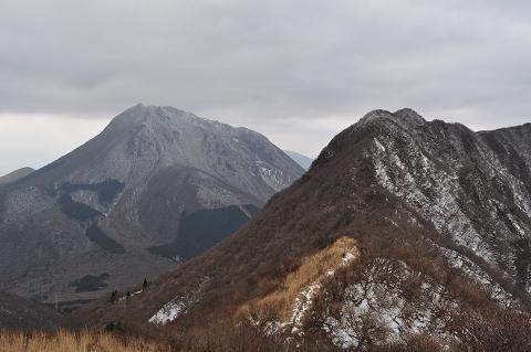 鶴見岳 (17)