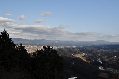 12.1.23高井岳 (7)