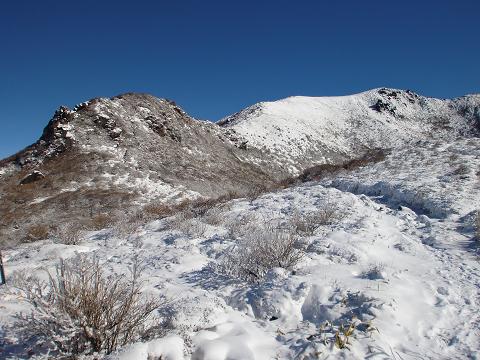 沓掛山 (3)