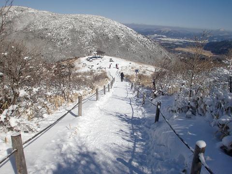 沓掛山 (12)