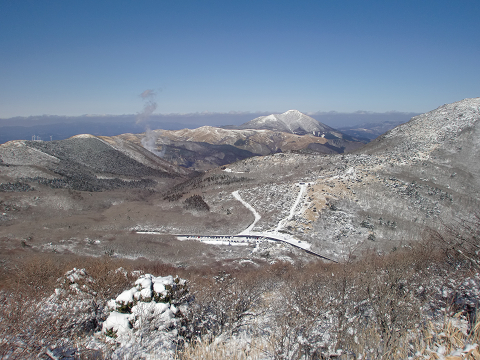 沓掛山 (11)