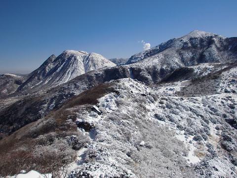 沓掛山 (9)