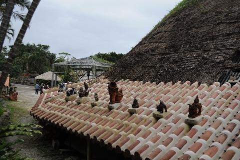 琉球村 (6)