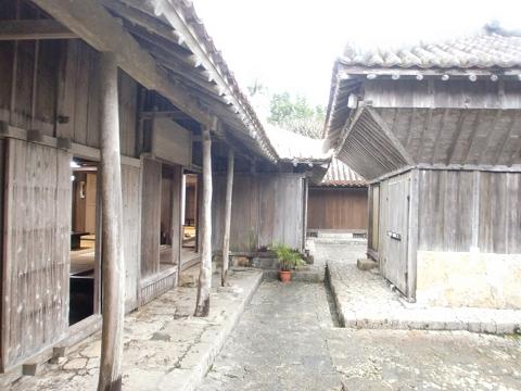 中村家住宅 (5)