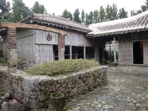 中村家住宅 (9)
