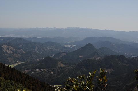 釈迦ヶ岳 (10)