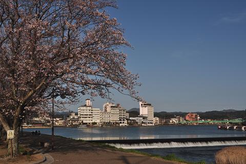 中ノ島 (7)