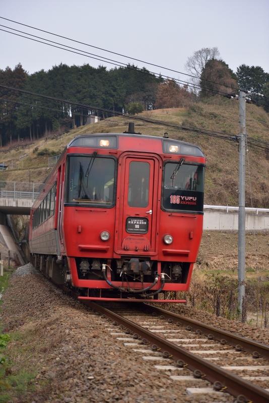 列車 (2)