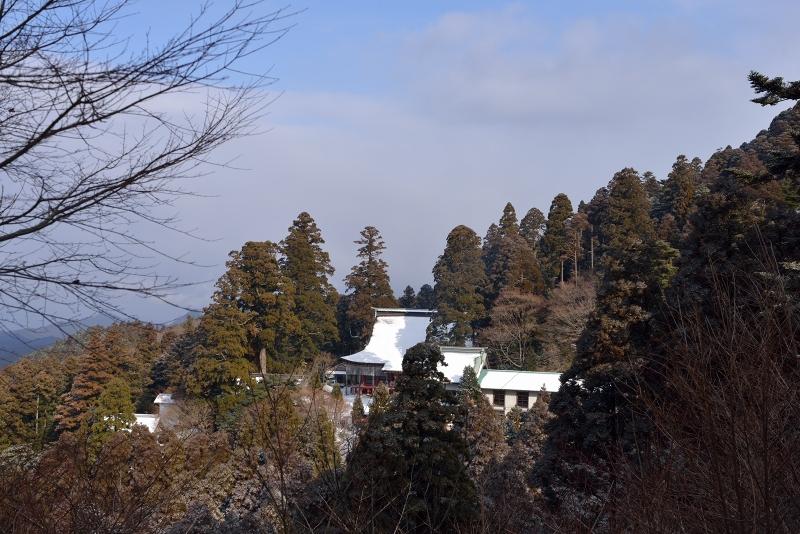 四王寺滝 (6)