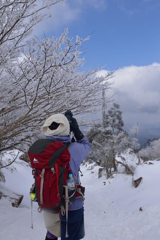 中岳 (6)