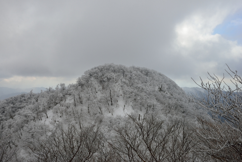 中岳 (8)