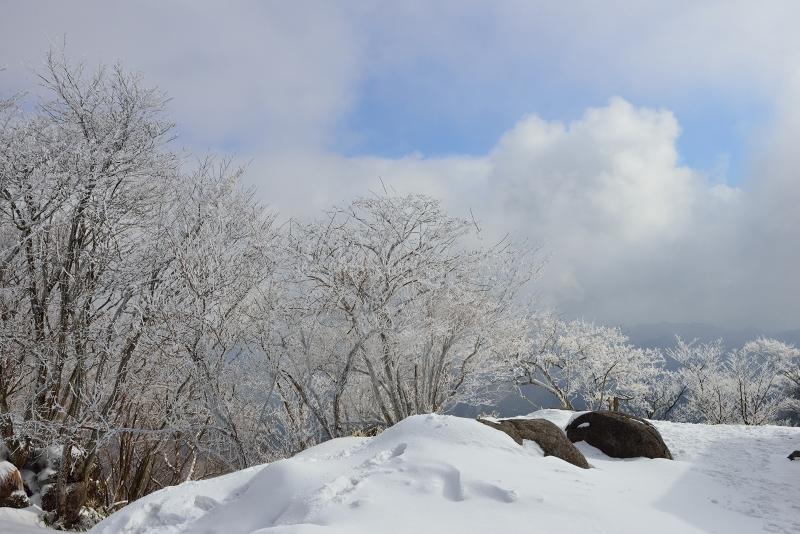 中岳 (13)