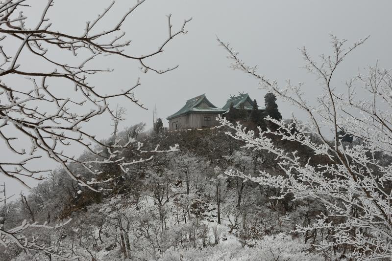 南岳 (4)