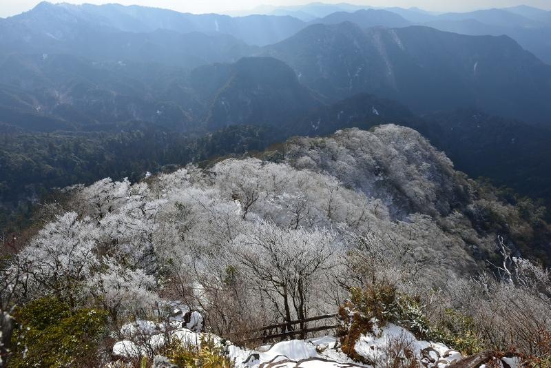 南岳 (13)