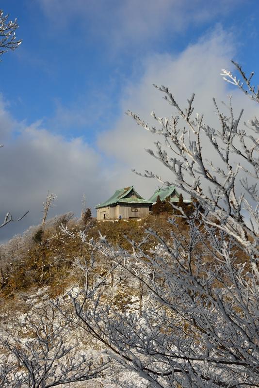 英彦山 (3)