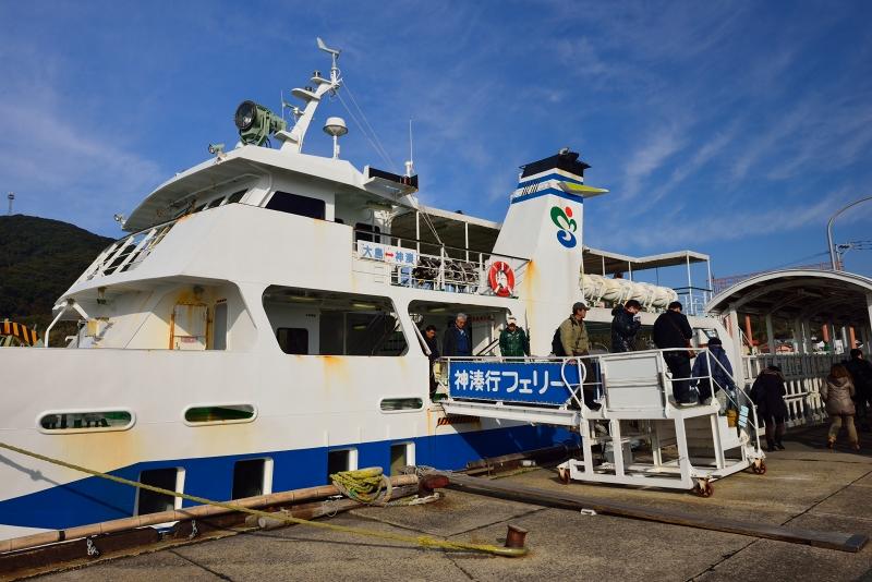 大島 (5)