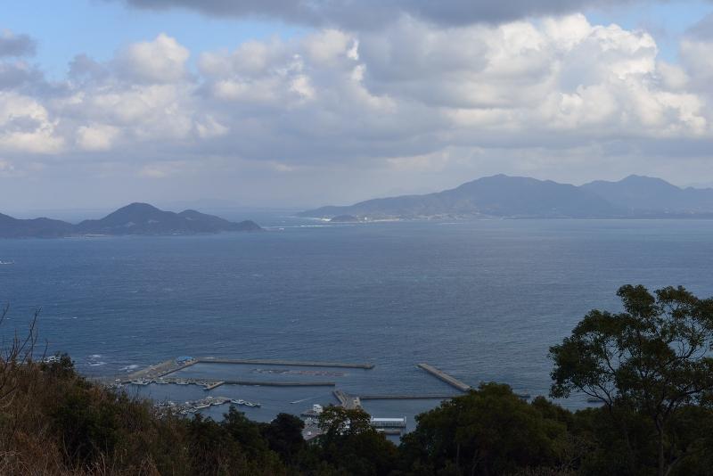 大島 (94)