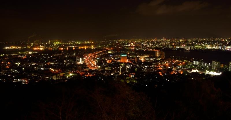 夜景 (3)