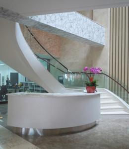 階段bcc