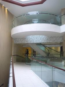 階段acc
