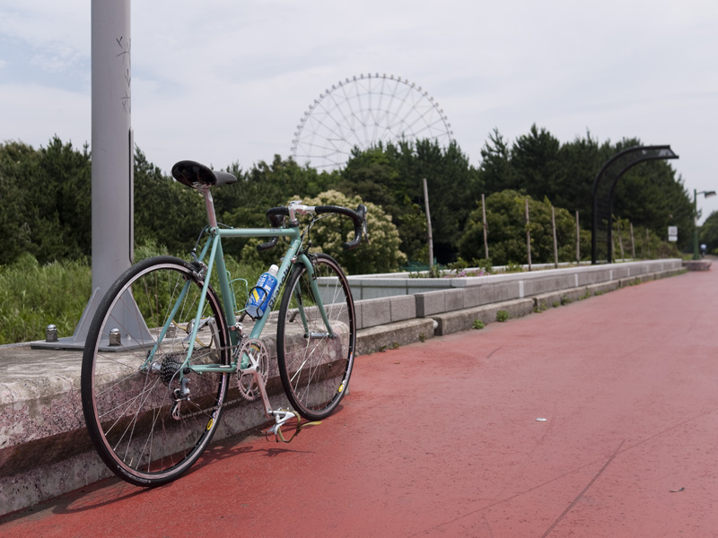 FC20110704_1