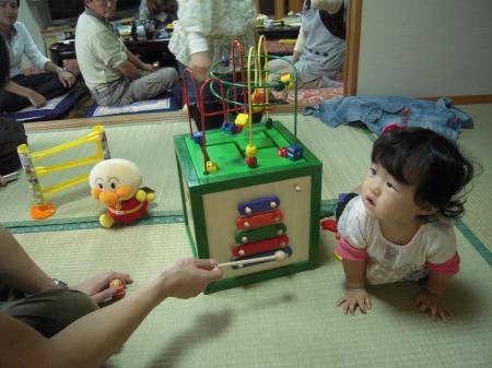 DSCN6224_convert_20101012085434.jpg