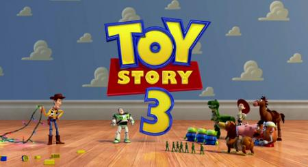 toystory3-top_convert_20100811173756.jpg