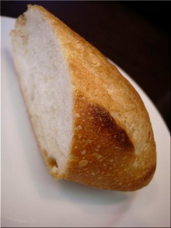 コカブ パン