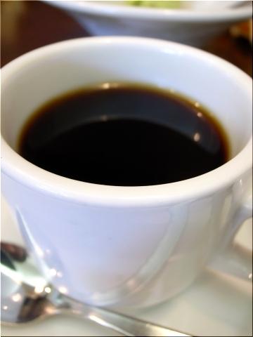 コカブ コーヒー