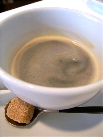 サンタキアラ コーヒー