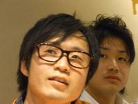 RIMG0046_20120328142817.jpg
