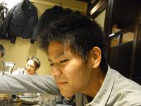 RIMG0058_20120328143403.jpg