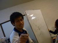 RIMG0083_20120320120137.jpg