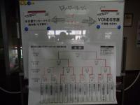 RIMG0277_20111104123239.jpg