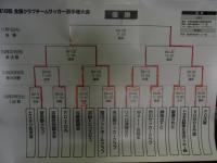 RIMG0279_20111104123238.jpg