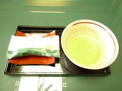 2013.11-2お菓子