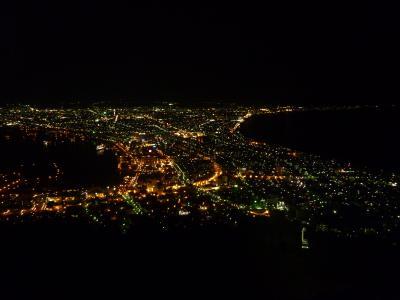 2013.11.2夜1