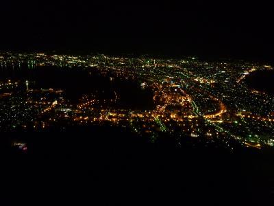 2013.11.2夜2