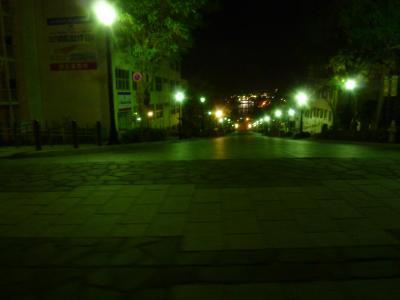 2013.11.2夜3