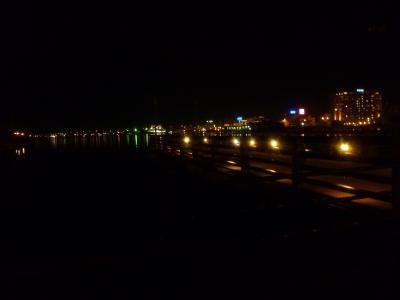 2013.11.2夜4