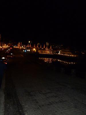 2013.11.2夜5