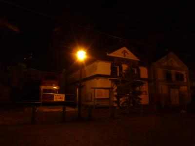 2013.11.2夜6