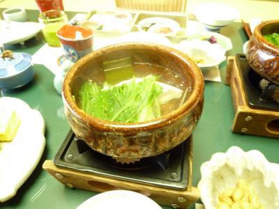 2013.11.3朝ご飯4