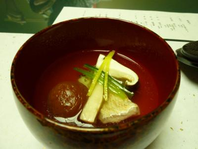 2013.11.3夕ご飯4