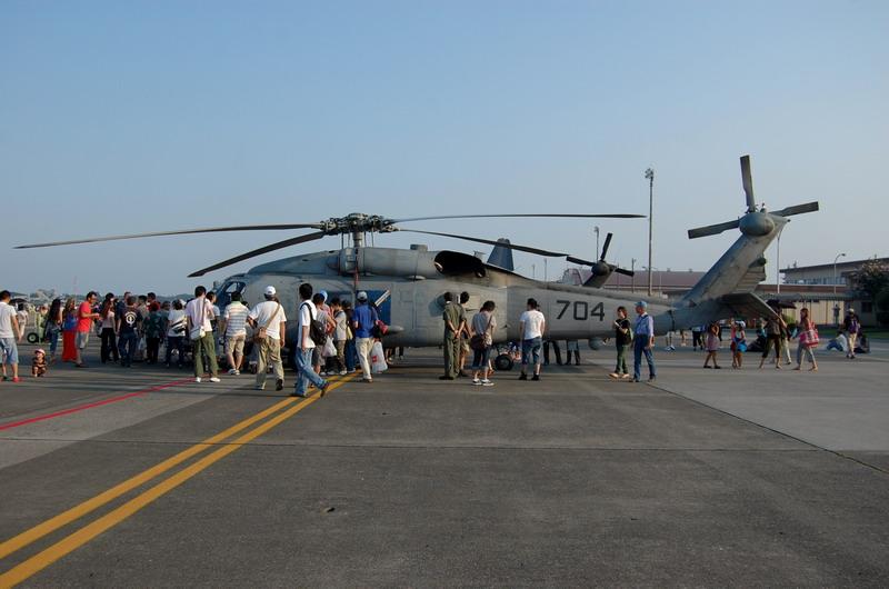 UH-60K.jpg